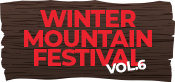 Winter Mountain Festival Vol.6